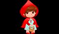 Grădiniţa Scufiţa Roşie