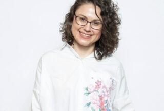 Ionescu Ileana